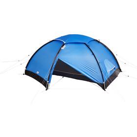 Fjällräven Keb Dome 2 Tienda de Campaña, un blue